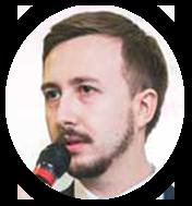 Дмитрий Бибетко